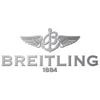 Breitling 3D logo vector in .EPS format