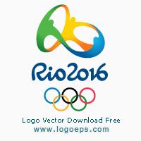 2016-summer-olympics-vector-logo