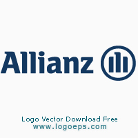 Allianz logo vector