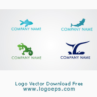 animal_logo_template
