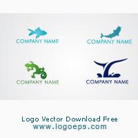 animal_logo_template