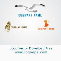 animals-vector-logo-pack