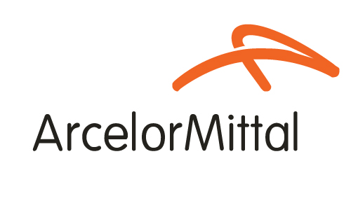Download free ArcelorMittal vector logo. Free vector logo of ArcelorMittal, logo ArcelorMittal vector format.