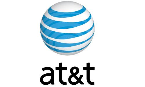 Download free AT&T vector logo. Free vector logo of AT&T, logo AT&T vector format.