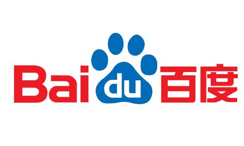 Download free Baidu vector logo. Free vector logo of Baidu, logo Baidu vector format.