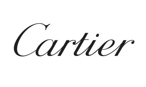 Download free Cartier vector logo. Free vector logo of Cartier, logo Cartier vector format.