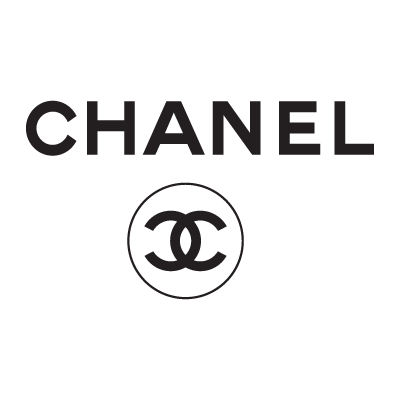 chanel logo vector