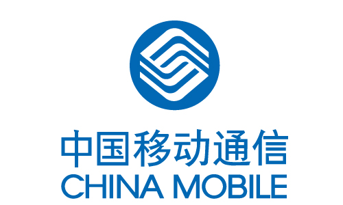 Download free China Mobile vector logo. Free vector logo of China Mobile, logo China Mobile vector format.