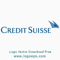Credit Suisse logo, logo of Credit Suisse, download Credit Suisse logo, Credit Suisse, vector logo
