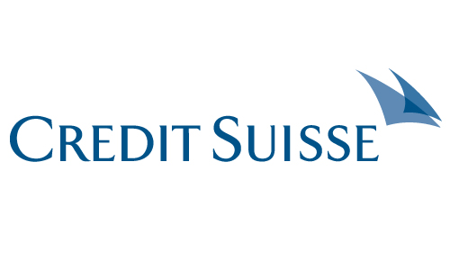 Download free Credit Suisse vector logo. Free vector logo of Credit Suisse, logo Credit Suisse vector format.