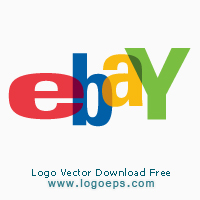 ebay-logo-vector