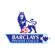 Barclays Premier League logo vector