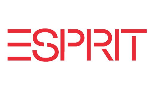 Image result for ESPRIT logo