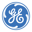 General Electric logo vector