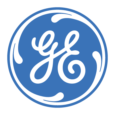 general electric logo vector in eps ai cdr free download rh logoeps com ge healthcare logo vector ge healthcare logo vector