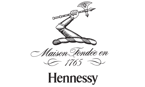 Hennessy logo vector - Free download vector logo of Hennessy