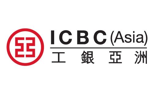 Download free ICBC vector logo. Free vector logo of ICBC, logo ICBC vector format.