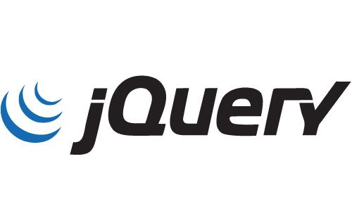 Download free jQuery vector logo. Free vector logo of jQuery, logo jQuery vector format.