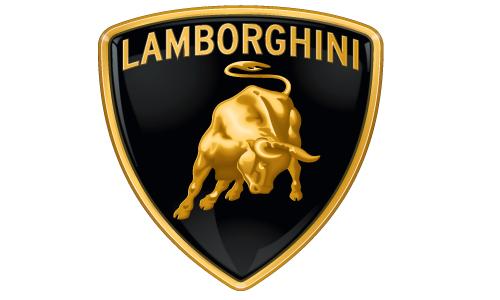 Download free Lamborghini vector logo. Free vector logo of Lamborghini, logo Lamborghini vector format.