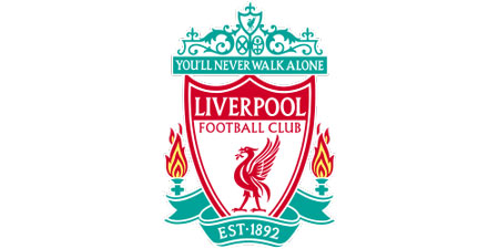 Liverpool Current logo