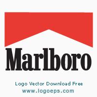 Marlboro logo, logo of Marlboro, download Marlboro logo, Marlboro, vector logo