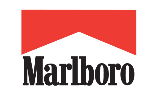 Download free Marlboro vector logo. Free vector logo of Marlboro, logo Marlboro vector format.