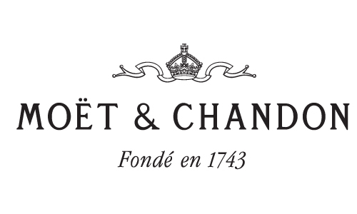 Download free Moet & Chandon vector logo. Free vector logo of Moet & Chandon, logo Moet & Chandon vector format.