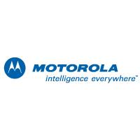 Motorola logo, logo of Motorola, download Motorola logo, Motorola, vector logo