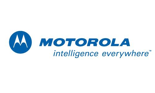 Download free Motorola vector logo. Free vector logo of Motorola, logo Motorola vector format.