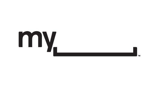 Download free MySpace vector logo. Free vector logo of MySpace, logo MySpace vector format.