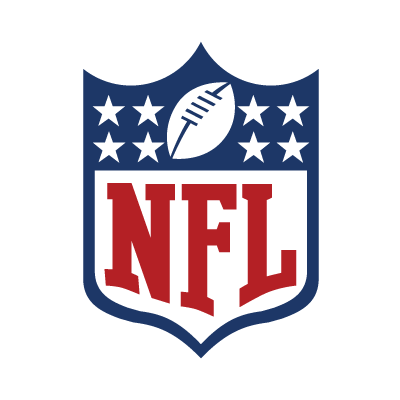 Nfl Team Logo Vector All National Football League Team Logos