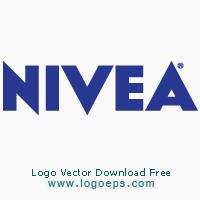 Nivea logo vector