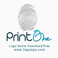 Print shop template free