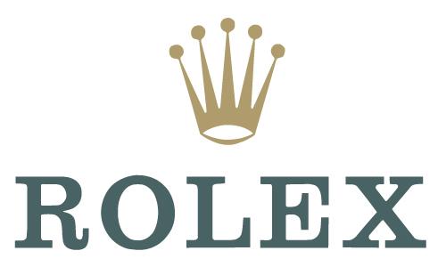 Download free Rolex vector logo. Free vector logo of Rolex, logo Rolex vector format.