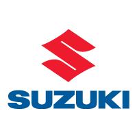 Штатные магнитолы для SUZUKI