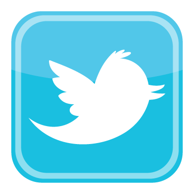 Twitter on Twitter Bird Icon Vector  Twitter Bird Icon In  Eps   Cdr   Ai Format