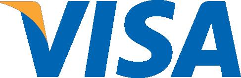 Visa logo vector, logo Visa in .EPS, .CRD, .AI format