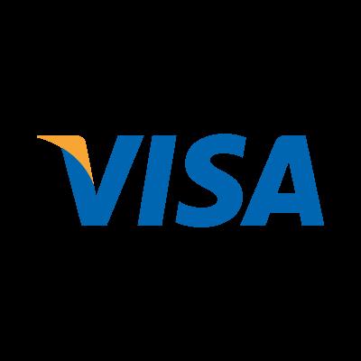 Visa vector logo (.EPS - Size: 183.96 Kb) free download