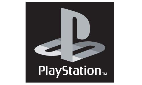 Playstation logo vector - Free download vector logo of ...