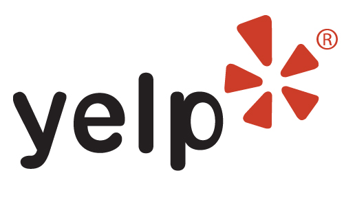 Yelp logo vector - Free download vector logo of Yelp