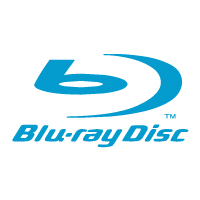 Bluray logo vector, logo of Bluray, download Bluray logo, Bluray, free Bluray logo