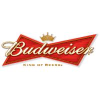 Budweiser logo vector, logo of Budweiser