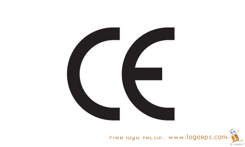 CE 032 Sign logo vector, logo of CE 032 Sign, download CE 032 Sign logo, CE 032 Sign, free CE 032 Sign logo