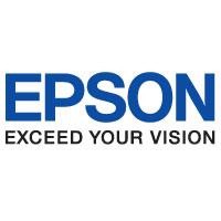Epson logo vector