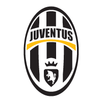 Juventus FC logo vector, logo of Juventus FC