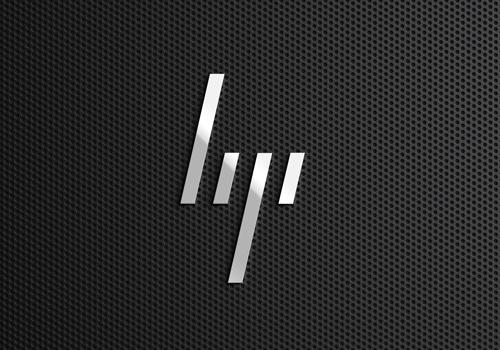 new_hp_logo_2012