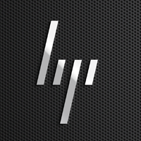new_hp_logo_2012