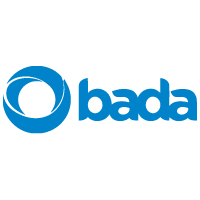 samsung bada logo vector, logo of samsung bada, download samsung bada logo, samsung bada, free samsung bada logo
