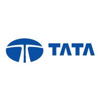 TATA motors logo vector