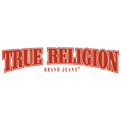 True Religion Logo Vector Download Logo True Religion Vector
